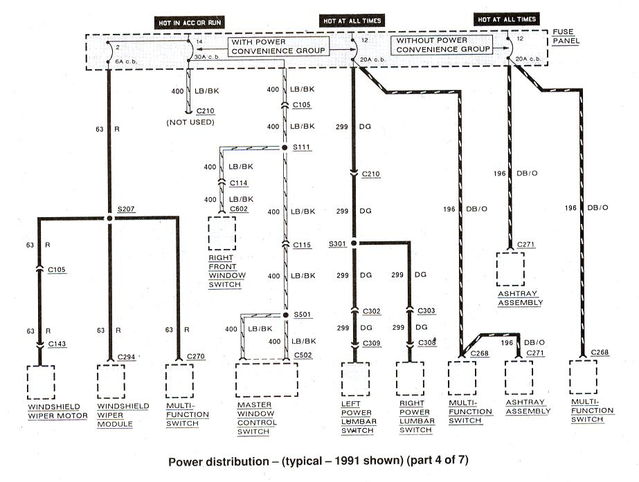 92 geo prizm engine wiring diagram