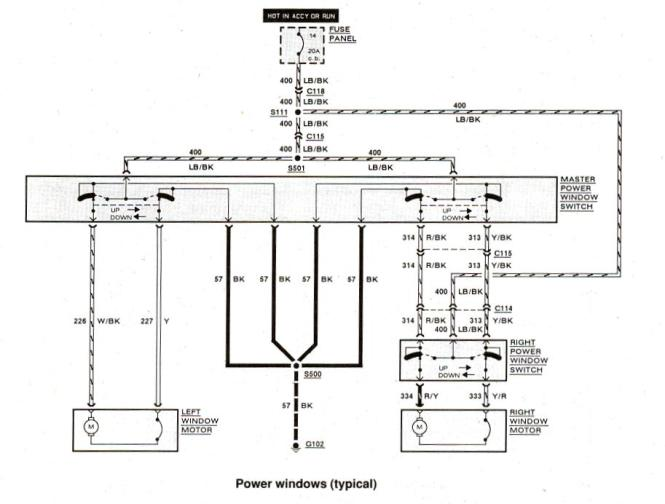 2003 ford ranger wiring schematic wiring diagram wire diagram 2003 ford ranger edge home wiring diagrams