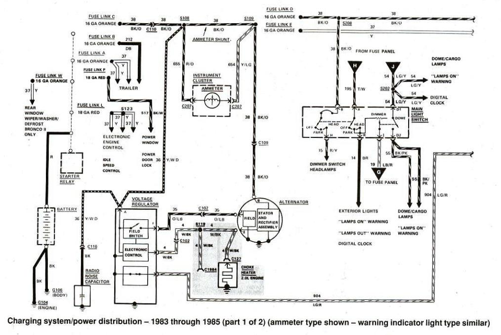 wiring diagram 1990 ford 350 sel wiring auto wiring diagram 1990 mustang ignition wiring diagram wiring diagram on wiring diagram 1990 ford 350 sel