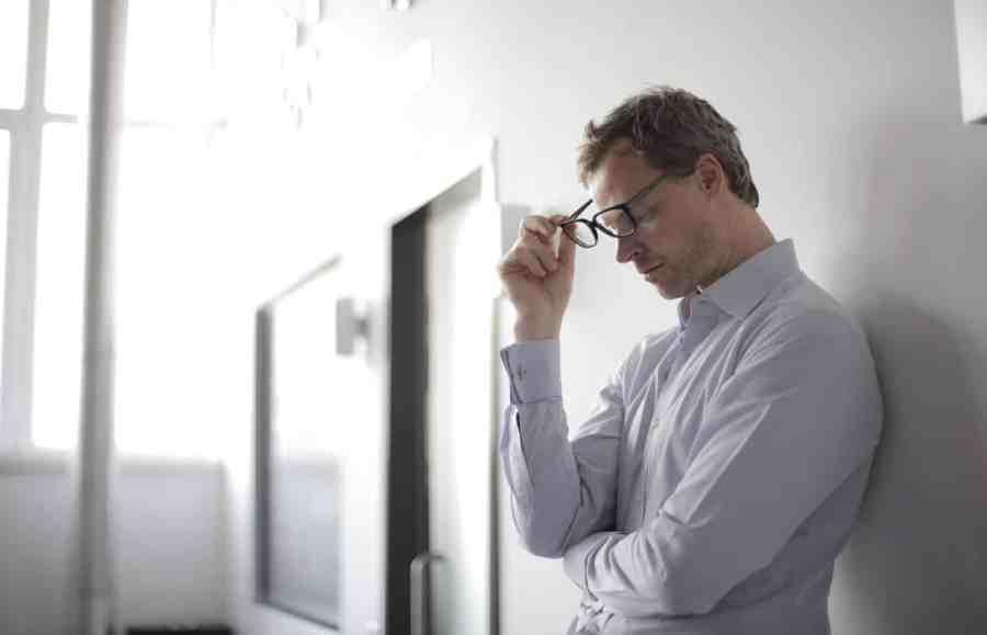 depression, kopp-wichmann, onlinetherapie, onlince-coaching, therapie4you,