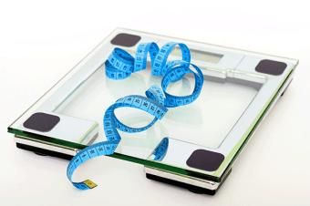Comment perdre du poids durablement, sans régime, avec la gastroplastie virtuelle, et sans risque opératoire.
