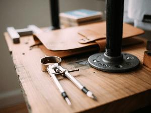 Outils et stratégie impact