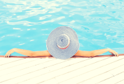 Les vacances sont nécessaire et font partie de la thérapie