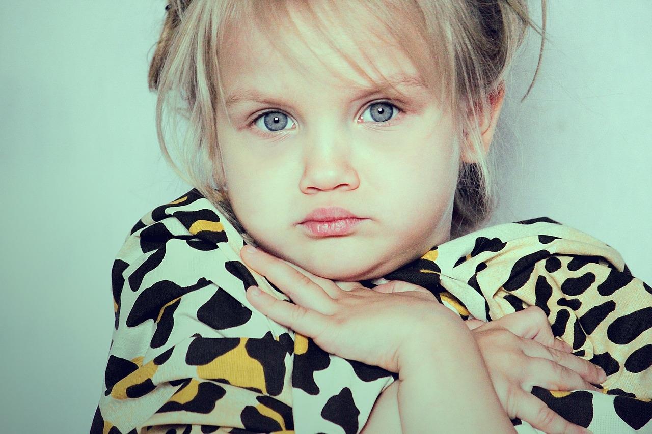 Les enfants autistes et la psychanalyse, un accompagnement adéquat  ?