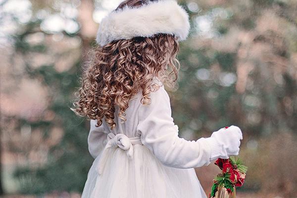 Quel est le rapport entre le Père Noël et la psychanalyse ?  2° partie