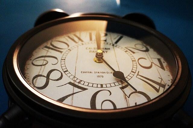 Pourquoi oublie-t-on rapidement nos bonnes résolutions prises au Nouvel An ?