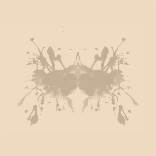 Clinical Supervision Ink Blot