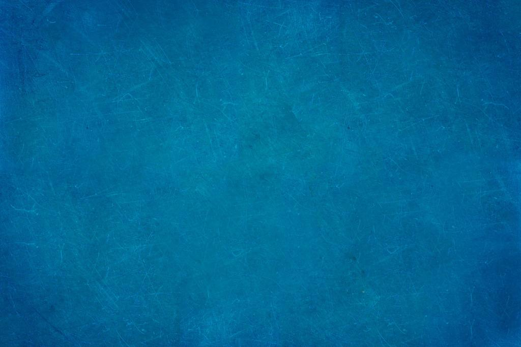 Background blue texture