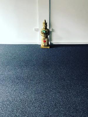 therAPP Yoga