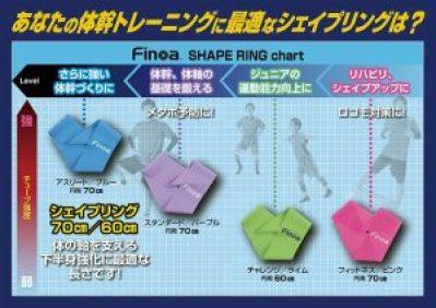 ShapeRing-chart-730x516
