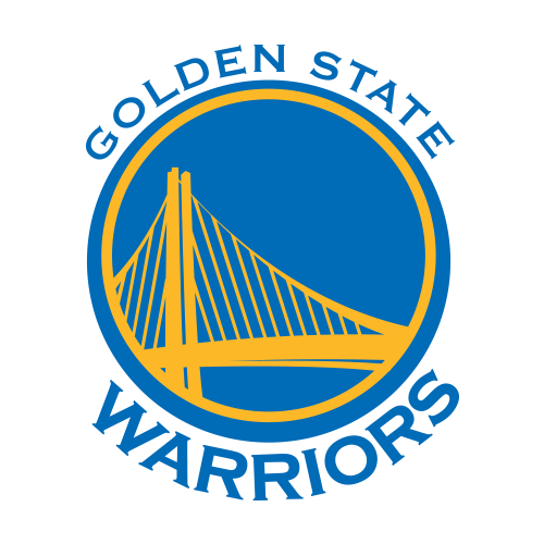golden-state-warriors-sports-physical-therapy