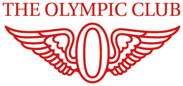 olympic-club-physical-thrapy