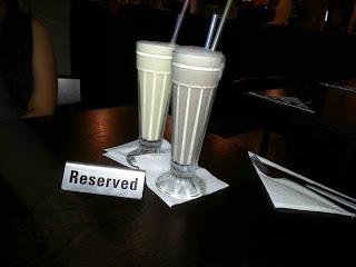 Restaurant review: Urban Diner, Pontcanna