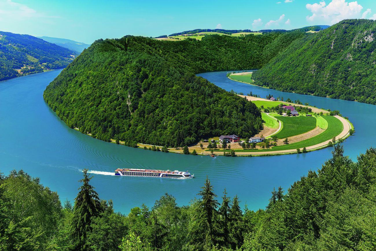 The Resort Stream Deutsch