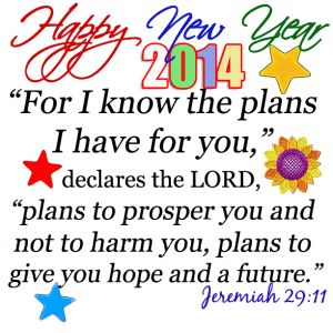 new-year-2014-greetings-jeremiah-29-11
