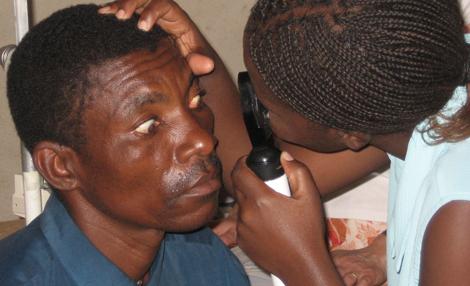 focus-on-malawi-trainee