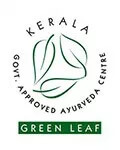 Green Leaf Certified Resorts in Kerala