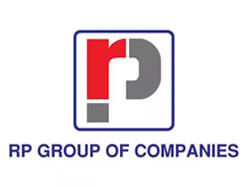 RP Group of Companies