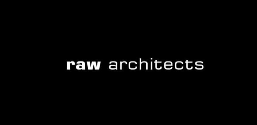 Jasa Arsitek dengan Reputasi Terpercaya di Paseban Jakarta Pusat