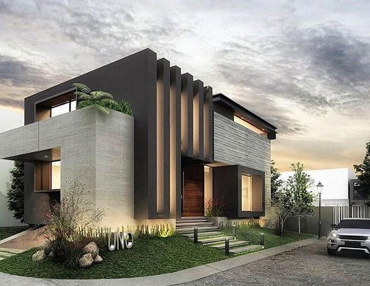 Jasa Arsitek Reputasi Terpercaya di Karang Tengah Tangerang