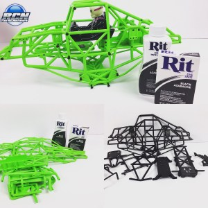 dye_rc_chassis_before_after