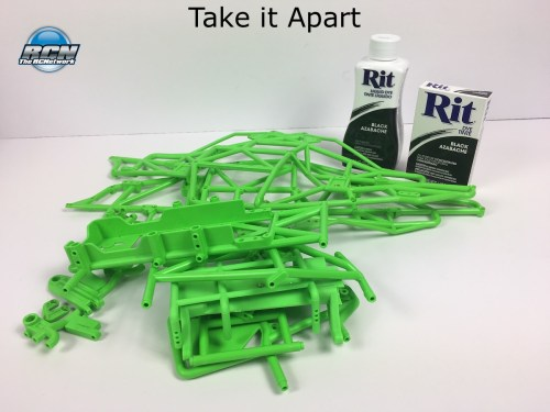 dye_rc_chassis_take_apart-proc