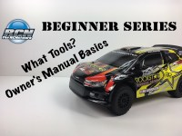 rc-beginner-series-tools-manual-cover