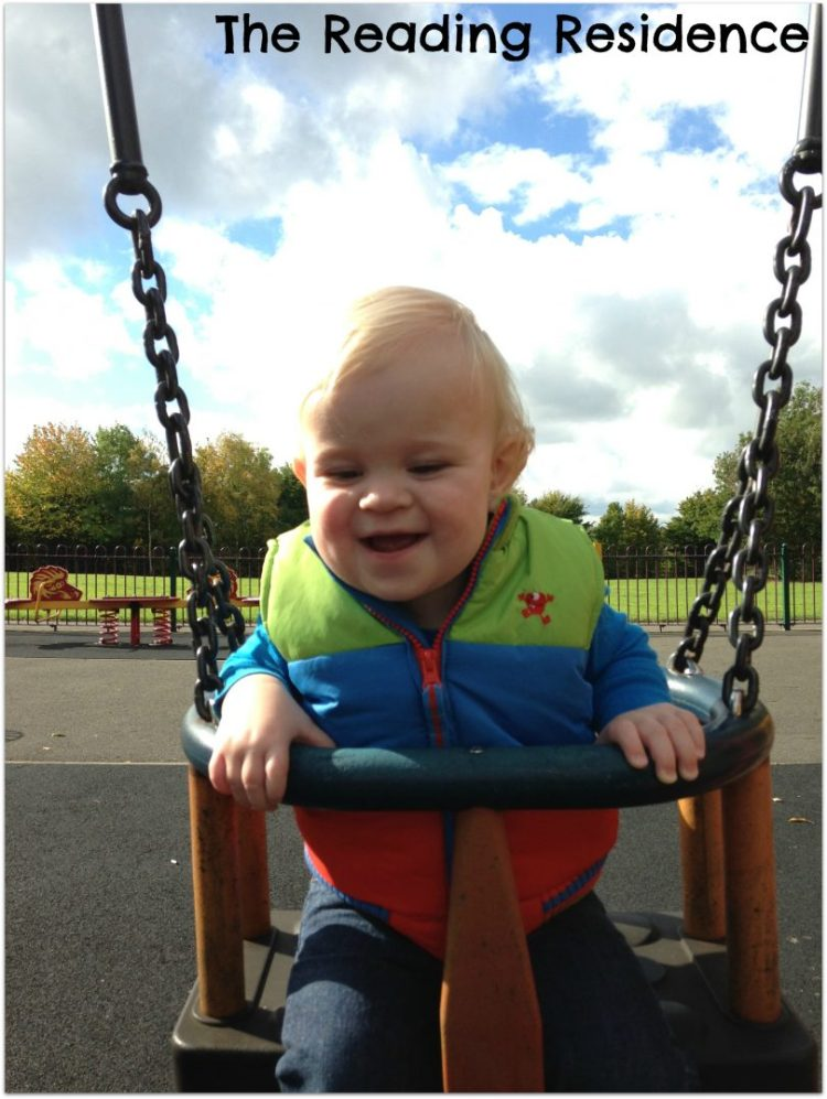 littleman on a swing1
