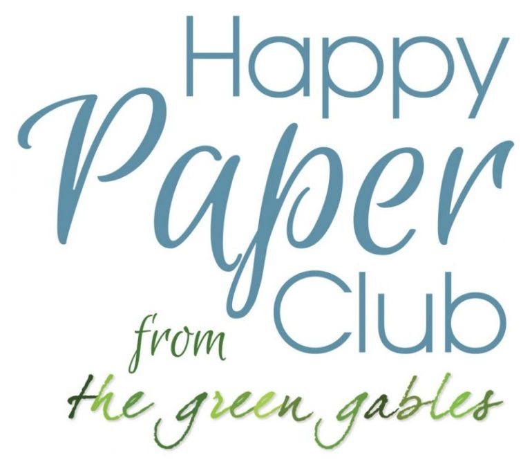 tgg-Happy-Paper-Club-logo