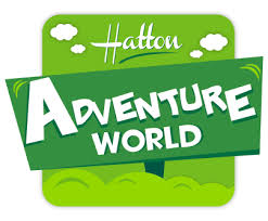 hatton world