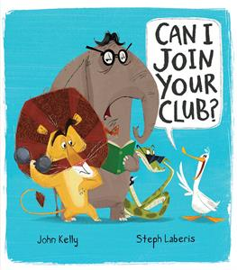 The 10 Best Read Alouds for any Child