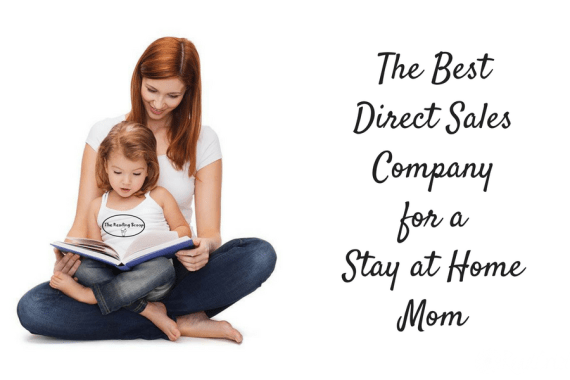 Usborne Books & More, Direct Sales, Stay at Home Mom, Childhood