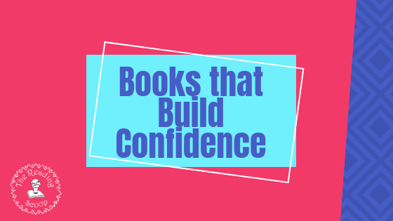 Books that Build Confidence