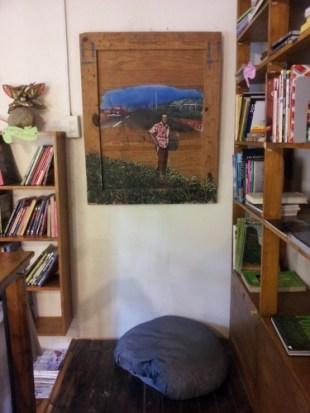 TRS - Bookworming in Baguio - 07