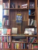 TRS - Bookworming in Baguio - 12