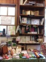 TRS - Bookworming in Baguio - 20