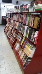 Solidaridad Bookshop - 01