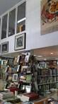 Solidaridad Bookshop - 07