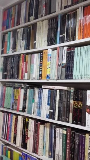 Solidaridad Bookshop - 10