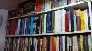 Solidaridad Bookshop - 15