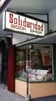 Solidaridad Bookshop - 17