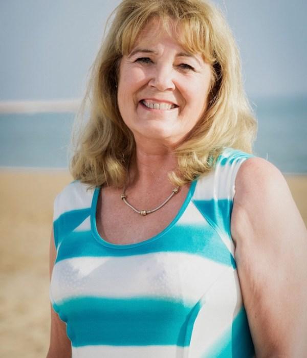 Lynne Bunting
