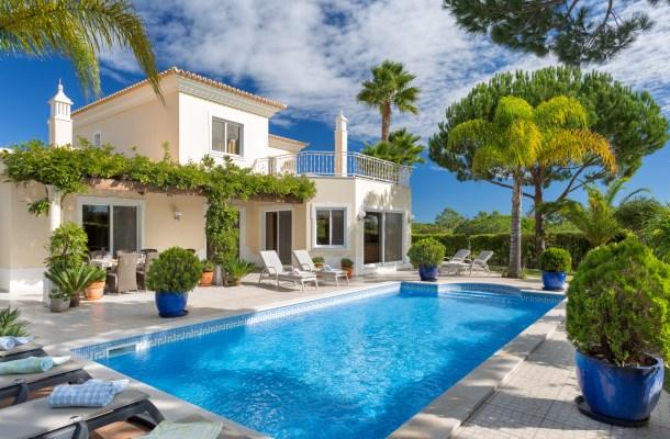 Villa Alvas