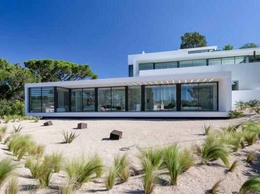 Villa Demi