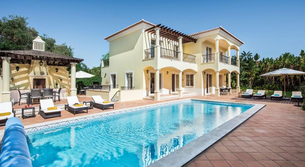 Villa Avelina