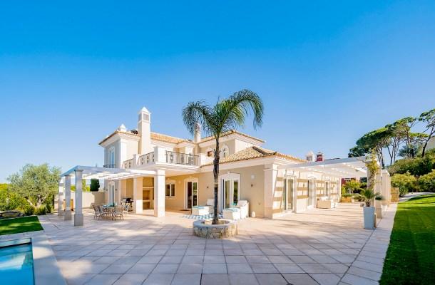 Villa Analise