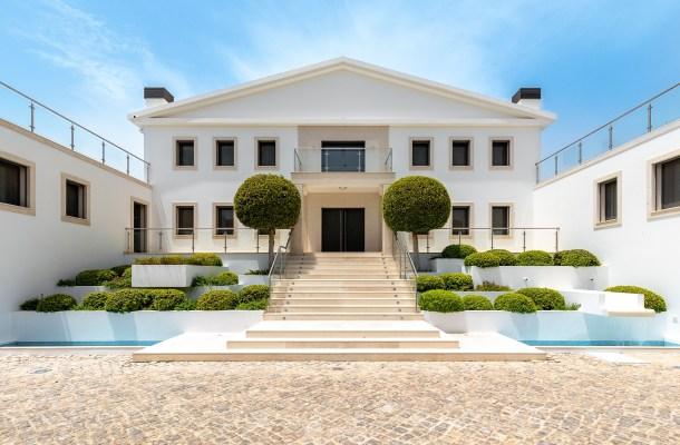 Villa Clemmie