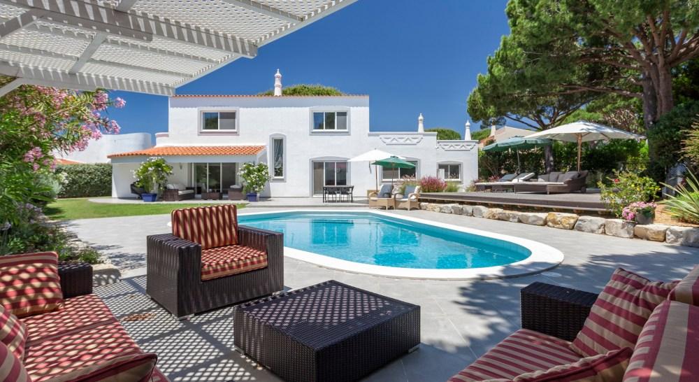 Villa Marcie