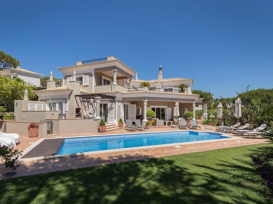 Villa Kimberley