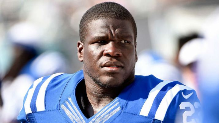 11 Undervalued Fantasy Football Players To Win Draft Day Frank Gore